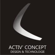 logo-activ-concept