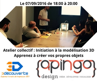 atelier-collectif-_-initiation-a-la-modelisation-3d
