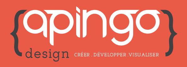 APINGO DESIGN
