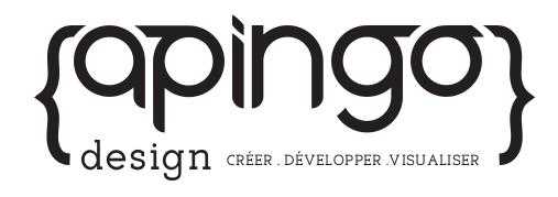 logo-apingo-design_flat_blanc