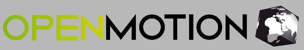 logo_openmotion