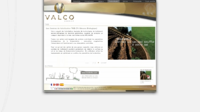Valco Group