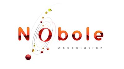Studio Nobole